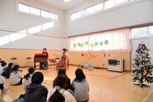20201225Yoshikawa_05.jpg