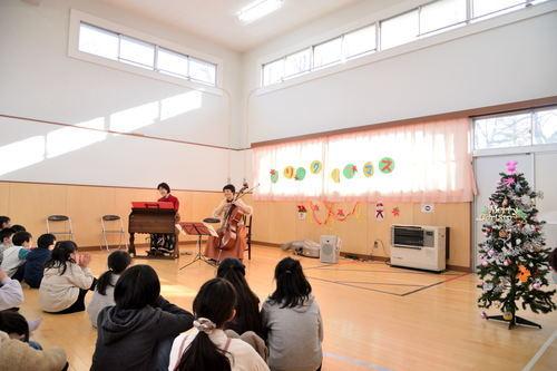 20201225Yoshikawa_06.jpg