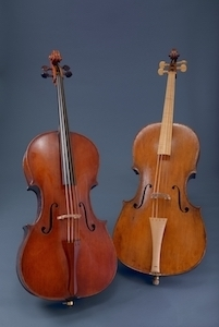 Cellos_6 grayback-s.jpeg